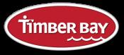 timberbay-logo