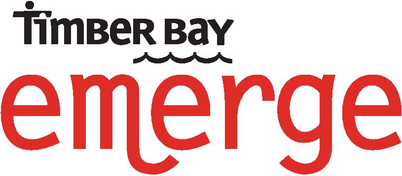 emerge_logo