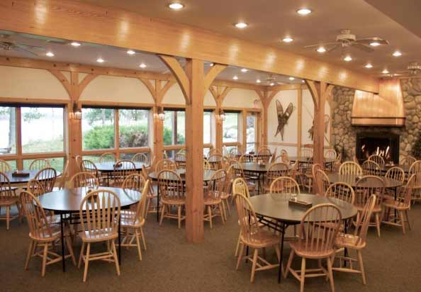 lodge_dining